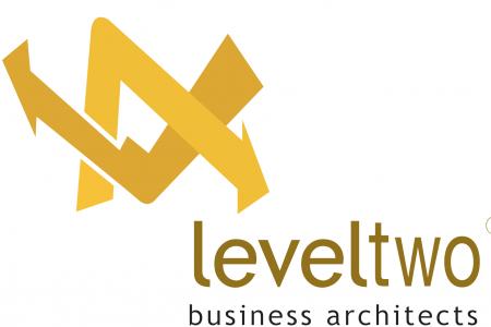 Level 2 Designs