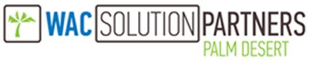 WAC Solution Partners