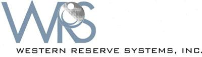 Western Reserve Systems