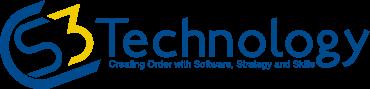 CS3 Technology