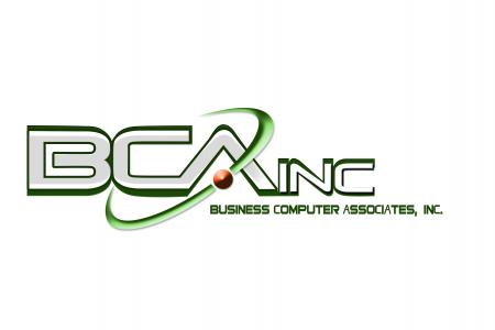 Business Computer Associates, Inc.