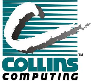 Collins Computing Inc.