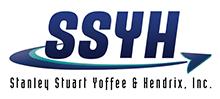 Stanley Stuart Yoffee & Hendrix, Inc.