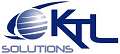 KTL Solutions, Inc.