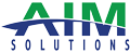 AIM Solutions, Inc.