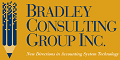 Bradley Consulting Group