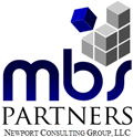Newport Consulting Group