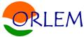 Orlem, Inc.