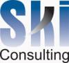 Ski Consulting