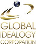 Global Idealogy Corporation