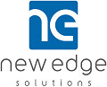 New Edge Solutions