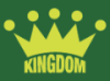 Kingdom Technology Consulting (Hong Kong) Ltd.