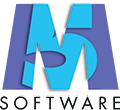 M5 Software