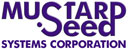 Mustard Seed Systems Corporation