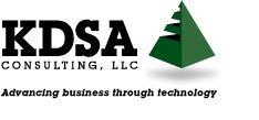 KDSA Consulting, LLC