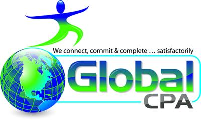 Global CPA Professional Corporation
