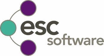 ESC Software