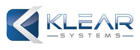 Klear Systems