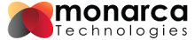 Monarca Technologies, LLC