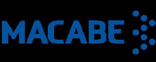 Macabe Associates