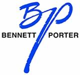 Bennett/Porter & Associates, Inc.